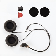 SALUT PLUS Speakers Set