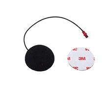 7mm Extra Slim HD Speaker (1PCS)