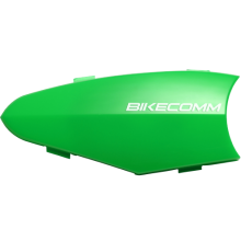 Panel (Green)