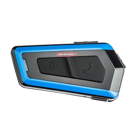 BK-T1 Bluetooth Headset