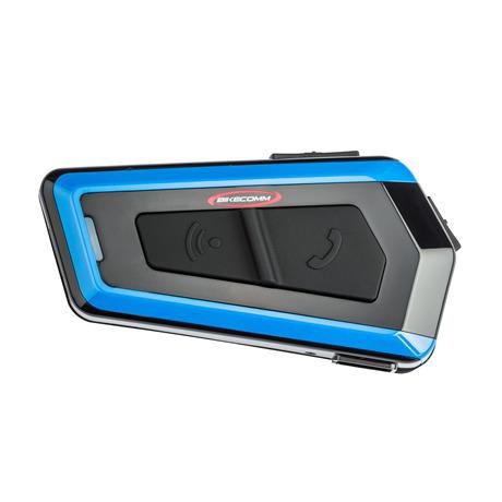 BK-T1 藍芽耳機